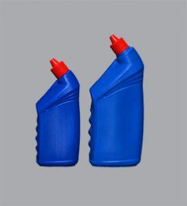chemical-bottle