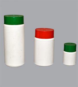 pesticide-bottle