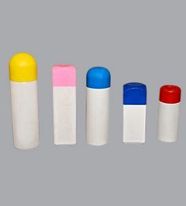 pharma-hdpe-bottle